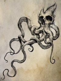 skulltapus_by_shawncoss-d5ziizh