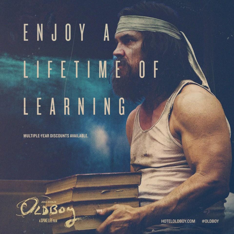 01_OldBoy_Prepare_Learning_JY_002