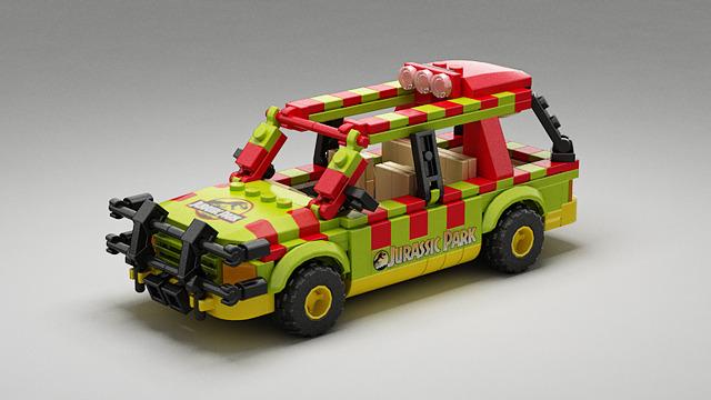 4-jurassic-park-LEGO