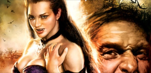 Argento's_Dracula_Banner_9_12_13
