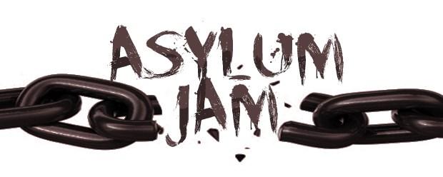 AsylumJam