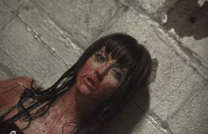 american-mary-05-Katharine Isabelle