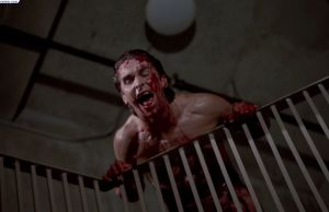 american_psycho_image39