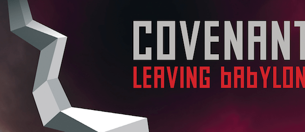 covenantleavingbabylonbanner
