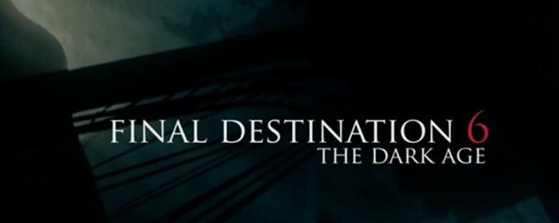 final-destination-6