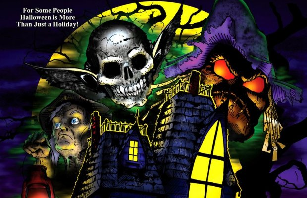 halloween-home-haunts
