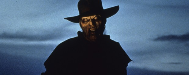 jeepers-creepers