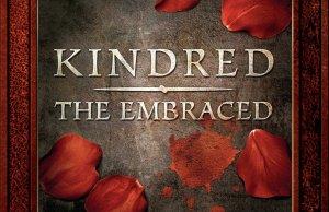kindred-2
