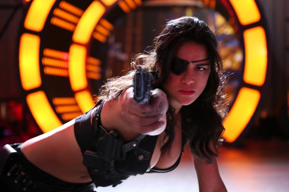 machete-kills-michelle-rodriguez2