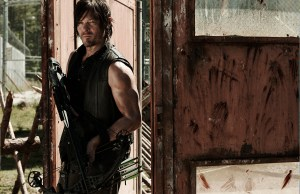 the-walking-dead-season-4-daryl