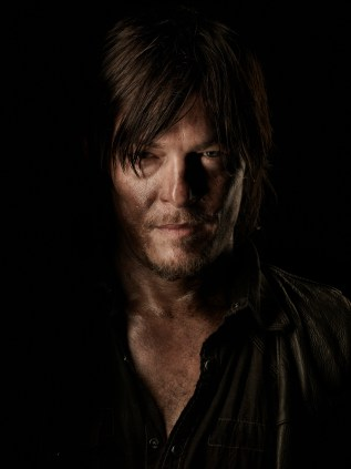 the-walking-dead-season-4-norman-reedus1