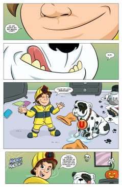 Captain_Ultimate_04_Page3