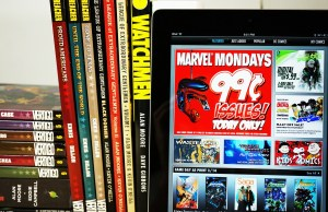 Digital-comics-finally-have-distribution-and-availability-parity-pricing-to-boot1