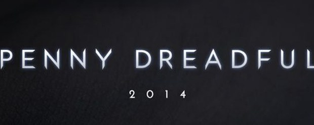 PENNY-DREADFUL-Teaser-Poster-banner