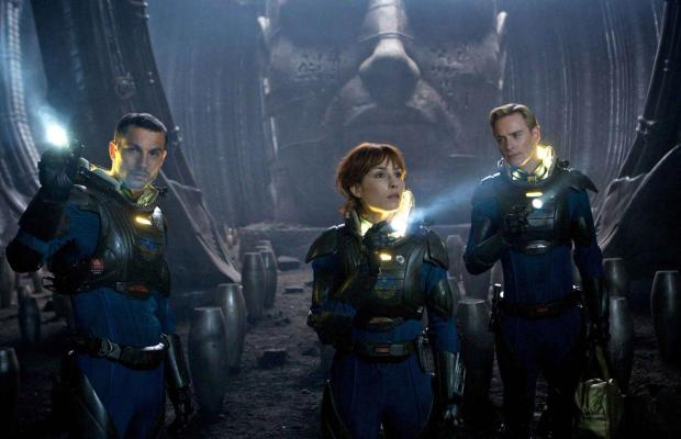 Prometheus_movie_05 (2)