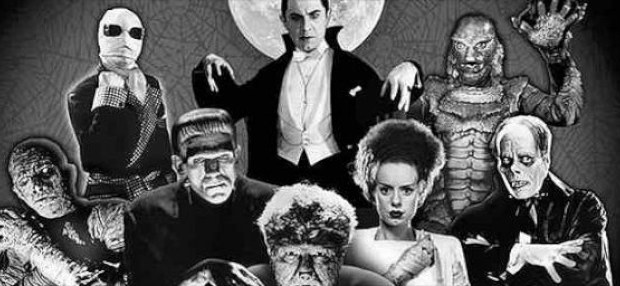 Universal_Monsters_Banner_10_16_13