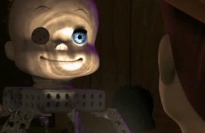 creepytoystorybanner