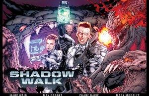 shadow_walk_960