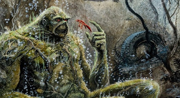 swampheader