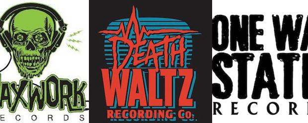 waxworkdeathwaltzonewaybanner