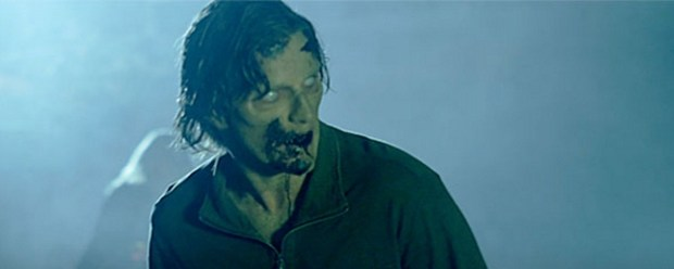 zombie-night