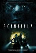 1-Scintilla