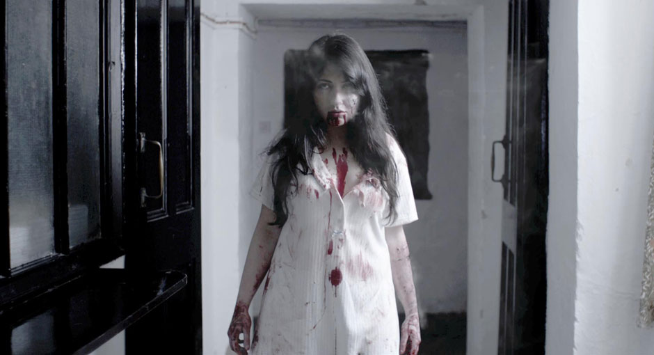 1-bloodlust