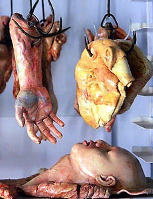 6-food-body