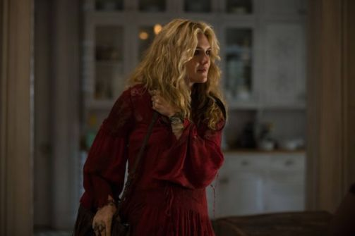 American-Horror-Story-Coven-02