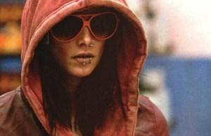 Kristy-random-satanic-4