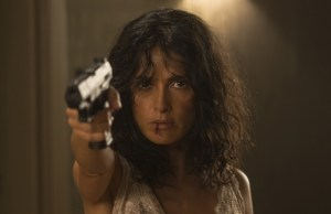Salma_Hayek_Everly_Banner_11_5_13
