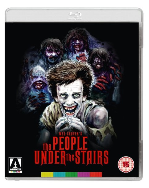 The-People-Under-The-Stairs