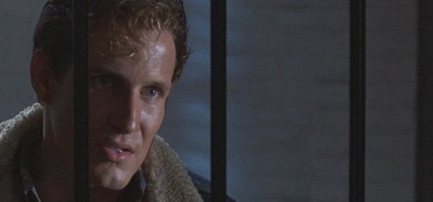 Tommy_jarvis_Jason_lives_11_7_13