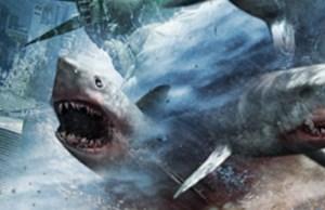 sharknado-1