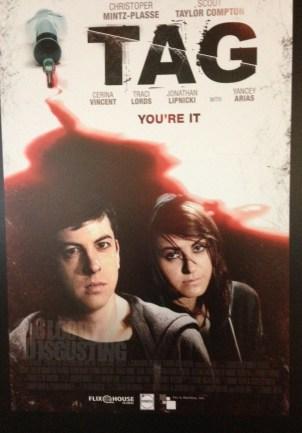 tag-poster
