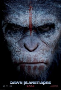 Dawn_Of_The_Planet_Of_The_APes_Poster_12_11_13