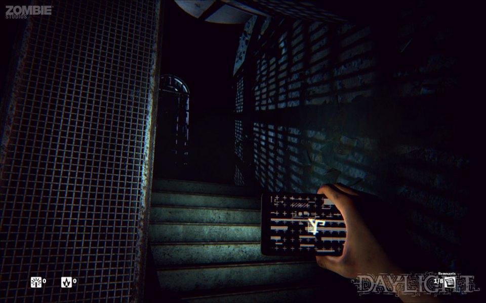 Daylight_1