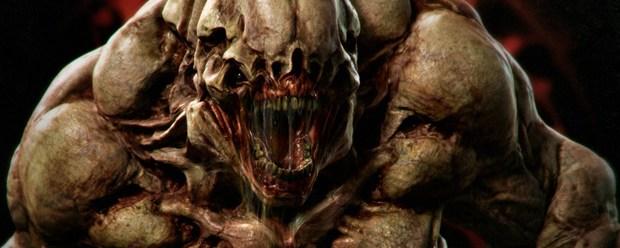 Doom4