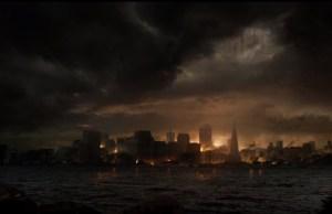 Godzilla_1_12_10_13