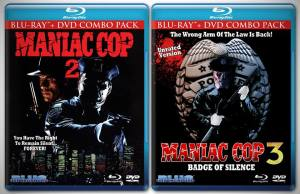 maniaccop23