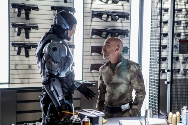new-robocop-photo1
