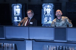 new-robocop-photo3