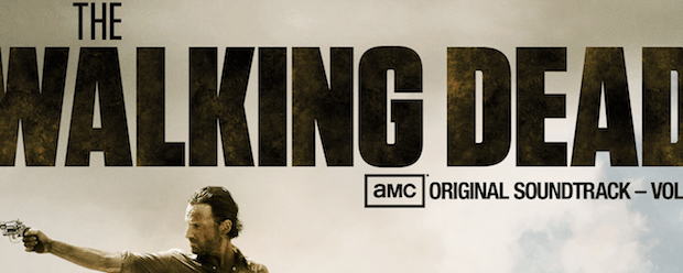 walkingdeadvol1ostbanner