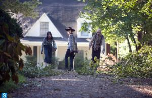 The Walking Dead - Episode 4.09 - First Look Promotional Photo_FULL