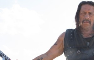 Trejo_Machete_Kills_Banner_1_21_14