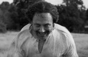 a-field-in-england__Reece-Shearsmith-as-Whitehead