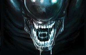 alienoutoftheshadows