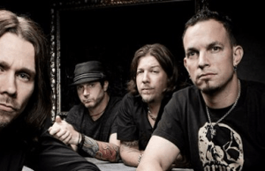 alterbridgebandbanner
