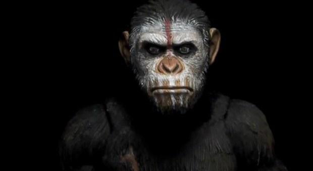 caesar-apes