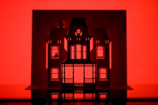 horrorgami_collection_4-Psycho